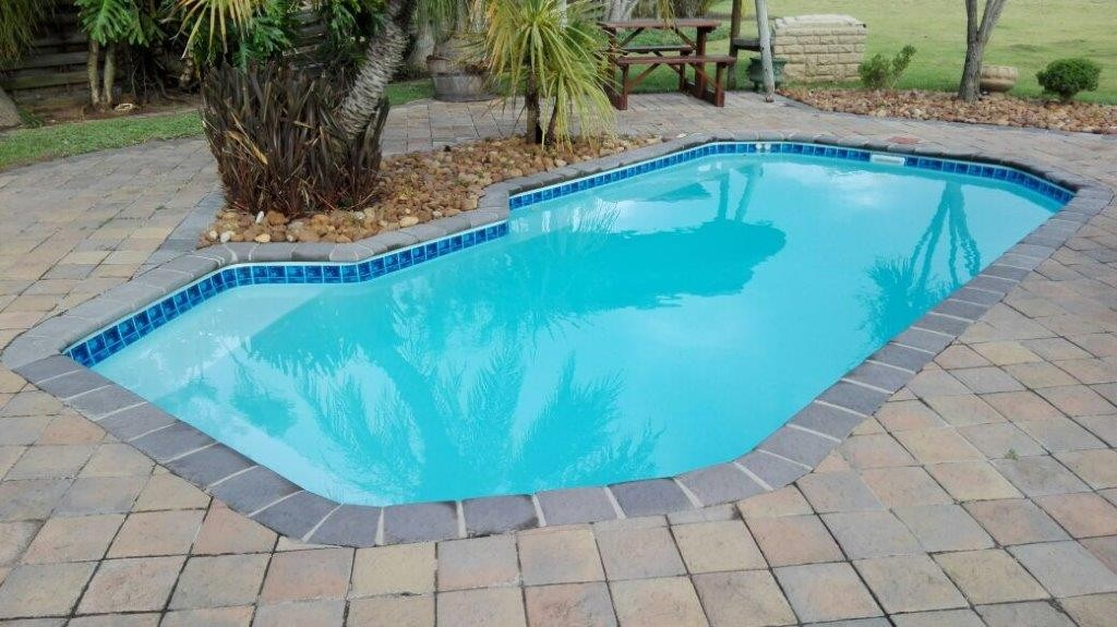 Enviro Pools Port Elizabeth Groutville Swimming Pool Installation Phone 041 368 6 Email