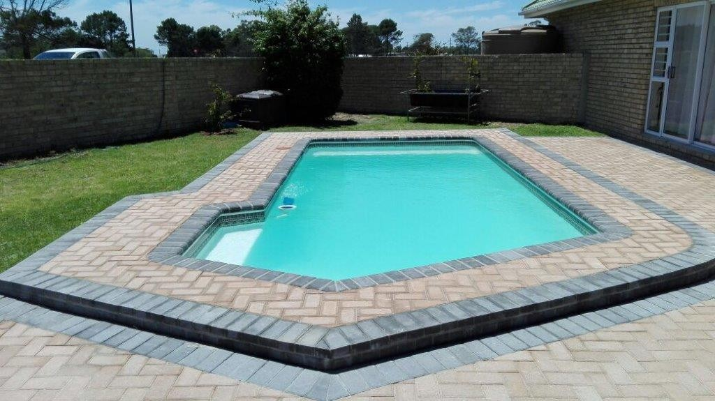 Enviro Pools Port Elizabeth Groutville Swimming Pool Installation Phone 041 368 6 Email